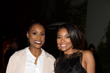 Gabrielle Union Common's 3rd Annual Toast To The Arts