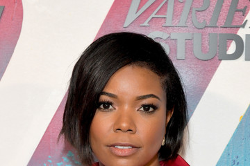 Gabrielle Union DIRECTV House Presented By AT&T - Day 3