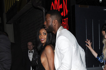 Gabrielle Union 'China: Through The Looking Glass' Costume Institute Benefit Gala - After Parties
