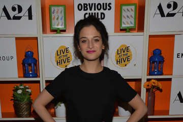 Gaby Hoffman 'Obvious Child' Pre-Screening at SXSW