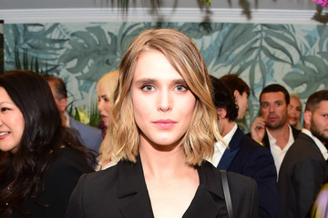 Gaia Weiss Trophee Chopard Party - The 71st Annual Cannes Film Festival