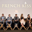 Gail Becker The Marriott Content Studio's 'French Kiss' Film Premiere