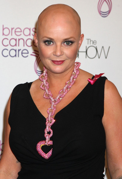 Gail Porter Photos Photos  Breast Cancer Care 2009. Nursing Assistant Online Training. Household Cleaning Materials. Osha 30 Hour General Industry. Student Loan Refinance Companies. Global Marketing Programs Red Red Wine Lyrics. Plumbers Fort Collins Co Dryer Repair Memphis. Best Hosted Shopping Cart Hidden Asset Search. Lawyers Medical Negligence Chrysler Car Sales