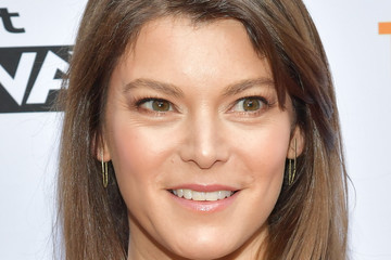 Gail Simmons Bravo's 'Top Chef' And 'Project Runway' - A Night Of Food And Fashion FYC Red Carpet Event