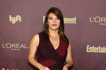 Gail Simmons 2018 Entertainment Weekly Pre-Emmy Party - Arrivals