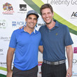 Galen Gering The 9th Annual George Lopez Celebrity Golf Classic