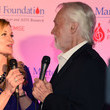 Gallery T.J. Martell Foundation 8th Annual Nashville Honors Gala - Arrivals