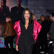 Garcelle Beauvais Premiere Of Columbia Pictures'