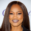 Garcelle Beauvais The African American Film Critics Association's 11th Annual AAFCA Awards - Arrivals