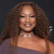 Garcelle Beauvais Sean Penn, Bryan Lourd And Vivi Nevo Host 10th Anniversary Gala Benefiting CORE - Arrivals