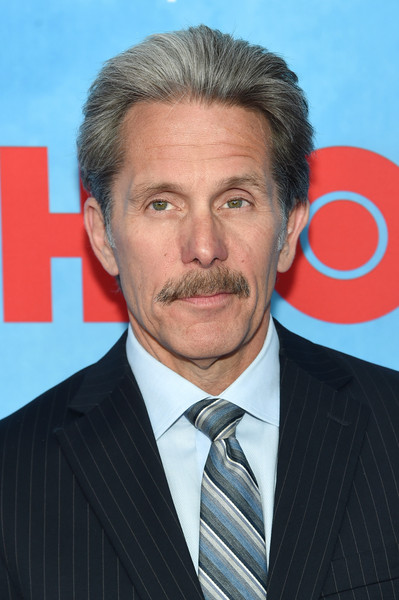 Gary Cole Movies Gary Cole appearances ...