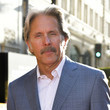 Gary Cole Premiere Of 20th Century Fox's 'The Art Of Racing In The Rain' - Red Carpet
