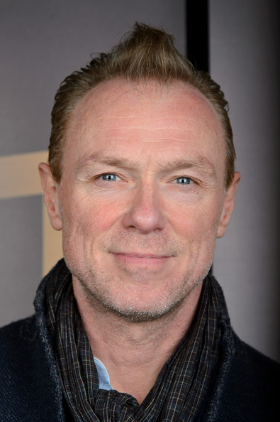 Gary Kemp Net Worth