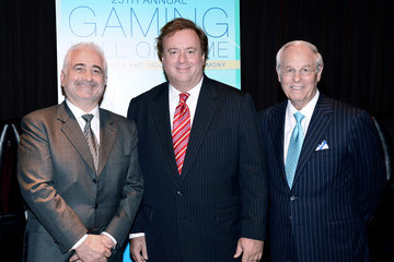 Gary Loveman American Gaming Association's Charity Gala