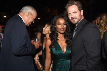Gary Newman FOX Broadcasting Company, FX, National Geographic And Twentieth Century Fox Television's 68th Primetime Emmy Awards After Party - Inside
