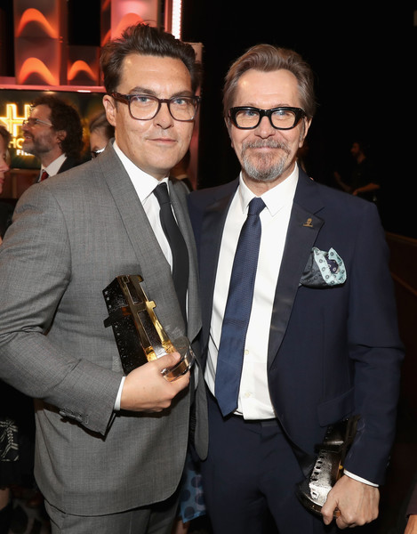 http://www3.pictures.zimbio.com/gi/Gary+Oldman+21st+Annual+Hollywood+Film+Awards+cj8QPDoGoiYl.jpg