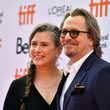 Gary Oldman 'The Laundromat' North American Premiere