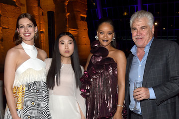 Gary Ross 'Ocean's 8' World Premiere - After Party
