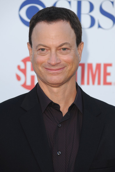 Gary Sinise - Images Actress