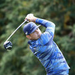 Gary Woodland The CJ Cup - Round Two