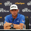 Gary Woodland 148th Open Championship - Previews