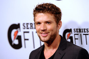 Ryan Phillippe's Impressive Roster of Ex-Girlfriends