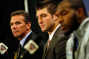 Ryan Stamper Gators Coach Urban Meyer Announces Indefinite Leave Of Absence