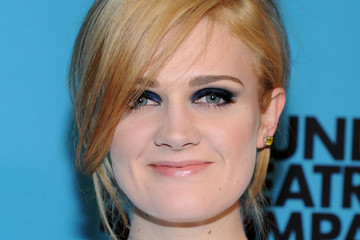 Gayle Rankin Roundabout Theatre Company's Spring Gala