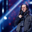 Geddy Lee The 2018 JUNO Awards - Show
