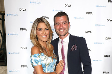Gemma Oaten Diva Awards 2018