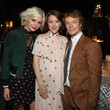 """Gemma Whelan Premiere Of HBO's """"Game Of Thrones"""" Season 7 - After Party"""