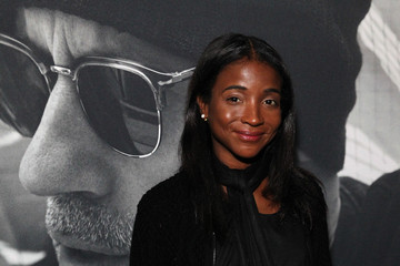 Genevieve Jones Persol Icons Collection Launch