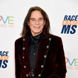George Blodwell 26th Annual Race To Erase MS Gala - Arrivals