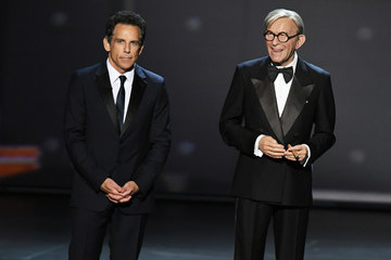 George Burns 71st Emmy Awards - Show