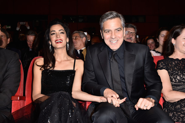 George Clooney and Amal on the red carpet for Hail Caesar Berlin Film Fest premiere George+Clooney+Hail+Caesar+Premiere+66th+Berlinale+cQz53LvGjWOl