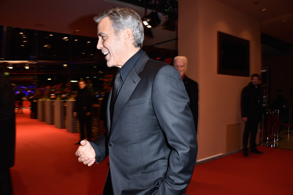 George Clooney and Amal on the red carpet for Hail Caesar Berlin Film Fest premiere George+Clooney+Hail+Caesar+Premiere+66th+Berlinale+d6YxvxIA4gSl