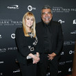 George Lopez 22nd Annual Mark Twain Prize For American Humor