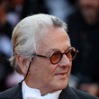 George Miller 70th Anniversary Red Carpet Arrivals - The 70th Annual Cannes Film Festival