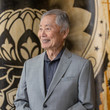 George Takei AIDS Monument Groundbreaking In West Hollywood