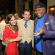 George Wallace 'The Last Laugh' Los Angeles Screening Arrivals And Reception