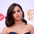 Georgia May Foote Virgin Media British Academy Television Awards 2019 - Red Carpet Arrivals