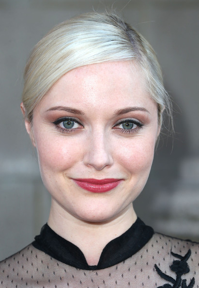 georgina haig nervegeorgina haig and elizabeth lail, georgina haig gif, georgina haig instagram, georgina haig gif hunt, georgina haig boyfriend, georgina haig nerve, georgina haig interview, georgina haig, georgina haig twitter, georgina haig imdb, georgina haig once upon a time, georgina haig tumblr, georgina haig wiki, georgina haig fansite, georgina haig facebook, georgina haig limitless, georgina haig gallery, georgina haig dance academy, georgina haig let it go
