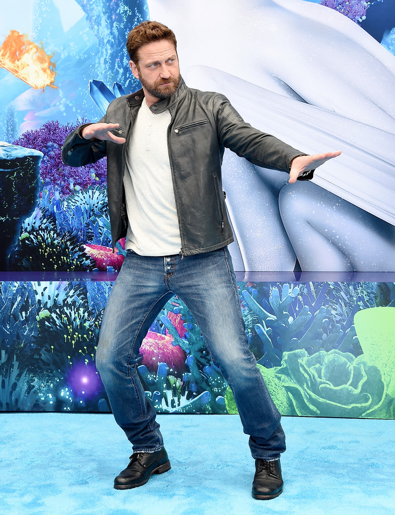 http://www3.pictures.zimbio.com/gi/Gerard+Butler+Universal+Pictures+DreamWorks+Pi0pn7AOxxmx.jpg
