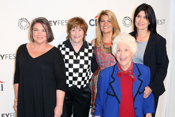 Geri Jewell 'The Facts of Life' Reunion Event