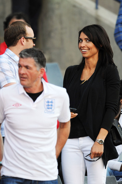 christine bleakley free