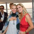 GiGi Grimstad ELLE, Nina Garcia And Mary Alice Haney Celebrate HANEY's Fifth Year Anniversary