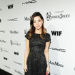 Gia Mantegna Women In Film's 6th Annual Pre-Oscar Cocktail Party - Red Carpet