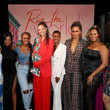 Gia Peppers Run the World NYC Premiere Event And Screening
