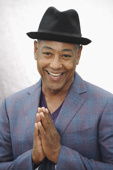 giancarlo esposito nothing to lose