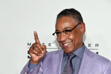 giancarlo esposito interviewgiancarlo esposito interview, giancarlo esposito twitter, giancarlo esposito cinemorgue, giancarlo esposito revolution, giancarlo esposito trading places, giancarlo esposito parents, giancarlo esposito movies, giancarlo esposito tumblr, giancarlo esposito and aaron paul, giancarlo esposito spanish, giancarlo esposito pollos hermanos, giancarlo esposito sxsw, giancarlo esposito instagram, giancarlo esposito wife, giancarlo esposito breaking bad, giancarlo esposito usual suspects, giancarlo esposito nothing to lose, giancarlo esposito intervista italiano, giancarlo esposito jungle book